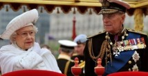 philip-and-the-queen_64528300