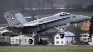 a_f_a_18_hornet_fighter_aircraft_of_the_swiss_air_force_takes_off_on_feb__20_2013_at_payerne_airport_afp_46097700