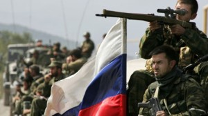 russian_soldiers_3_70760600